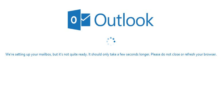 outlook sign up 3